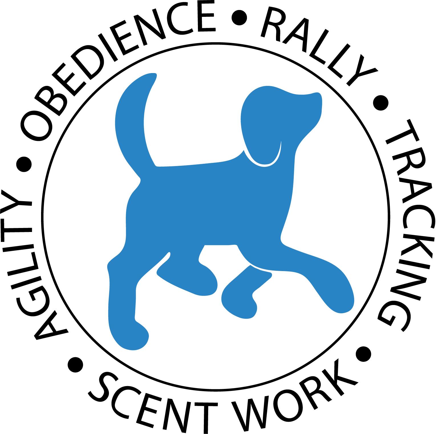 Springfield Missouri Dog Training Club